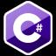 c-logo-icon-28402